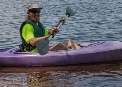 around-wi-kayak-web